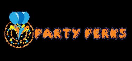 Party Perks STL